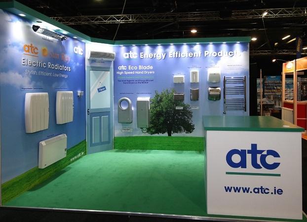 ATC Elex Manchester 2016 (3) - Web