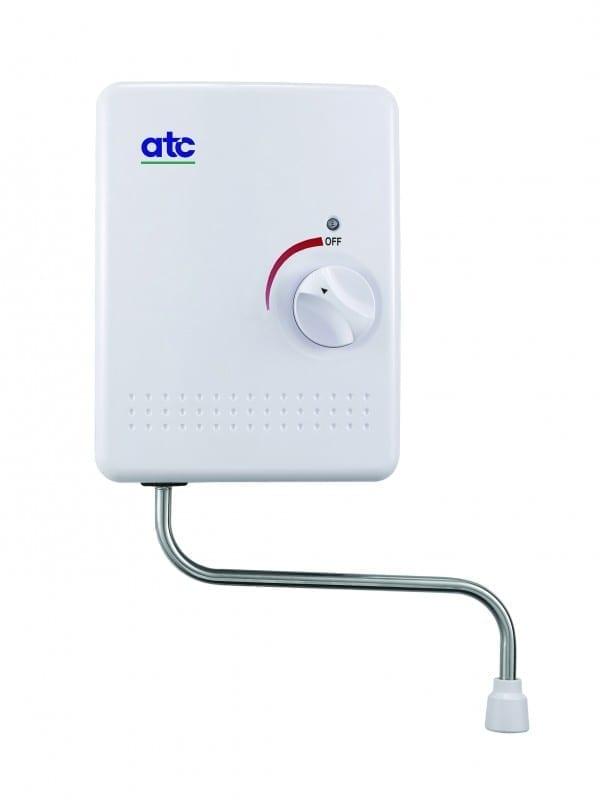 HW3 Instantaneous Water Heater | ATC Ireland & UK