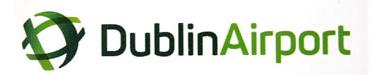 Dublin Airport Logo