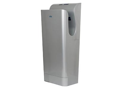 ATC Premium Blade Hand Dryer