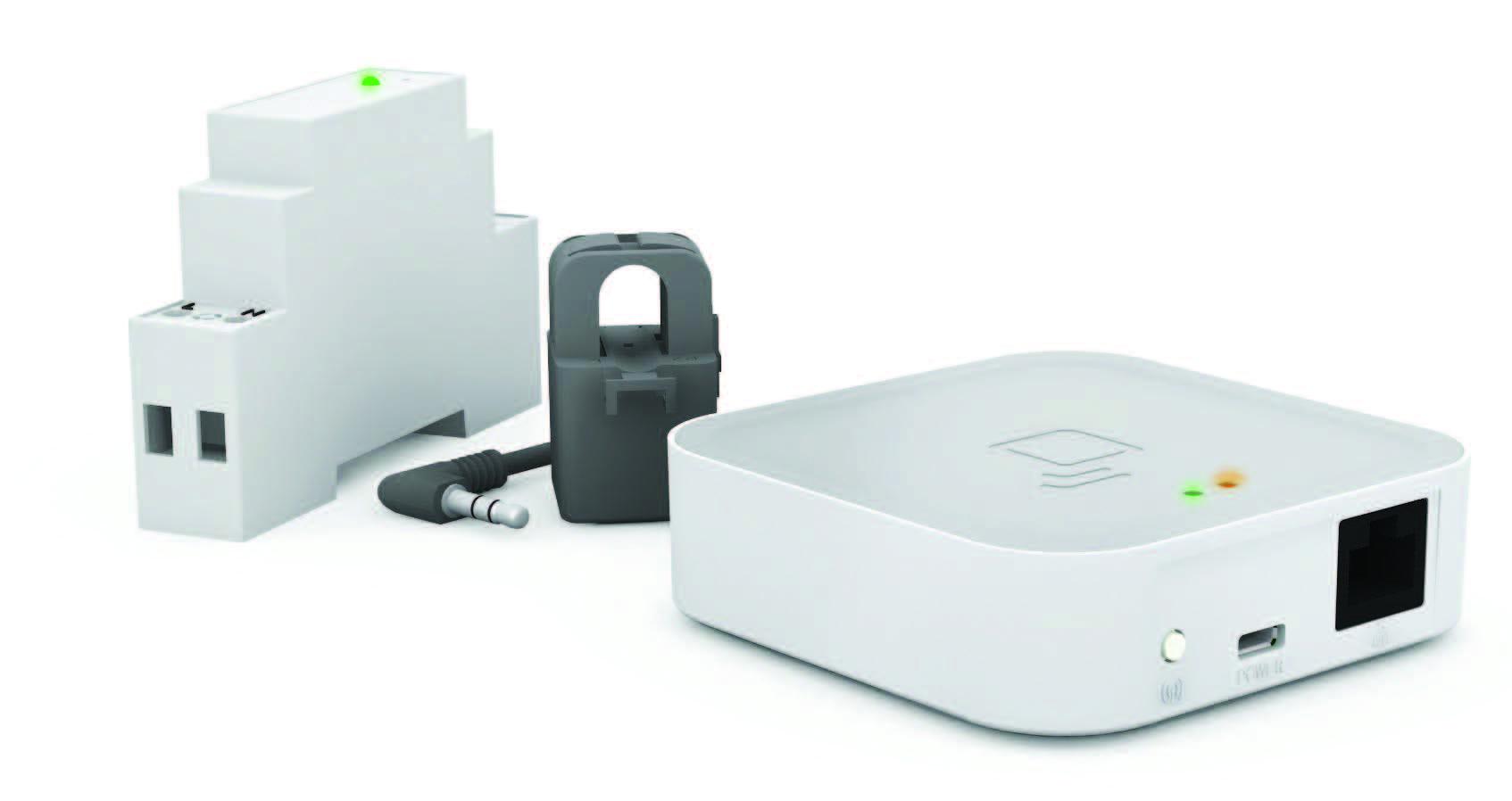 ATC Sun Ray Wi-Fi Control Pack