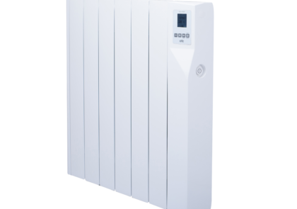 Sunray RF Electric Thermal Radiator