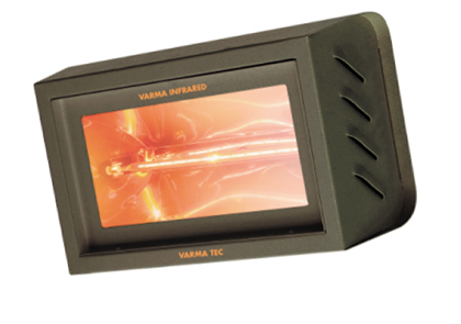 Varma Infrared Heaters
