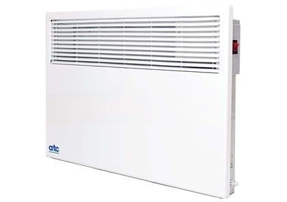 Sun Ray Panel Heaters