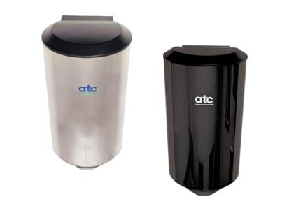 ATC Cub High Speed Hand Dryers