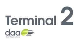 daa_terminal
