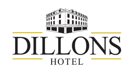 dillons_hotel