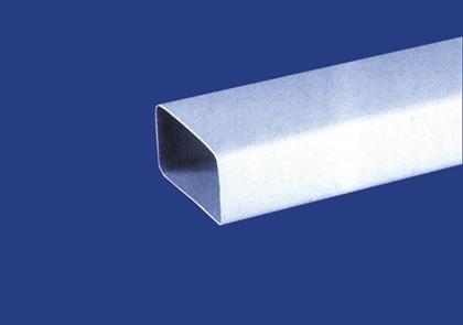 HRV Ducting (220 x 90mm)
