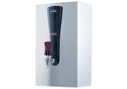 ATC Instanta Water Boilers