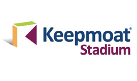 keepmoat_stadium