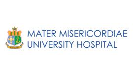 mater_hospital