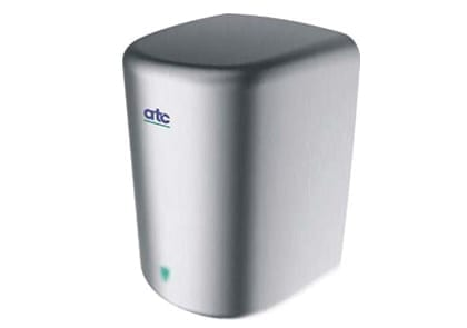 ATC Panther Hand Dryer