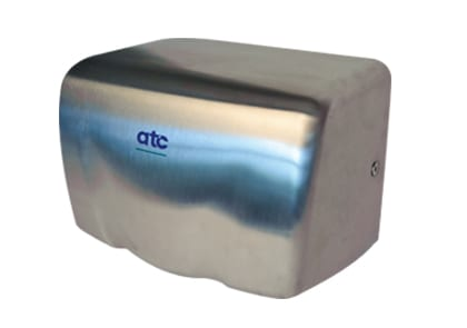 ATC Puma Hand Dryers