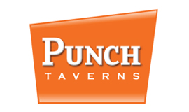 punch_taverns