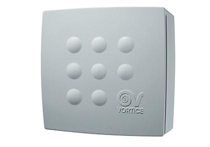 Quadro Centrifugal Surface Fans