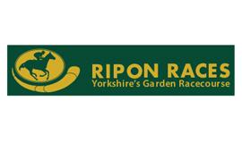 ripon_race_track