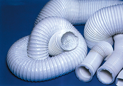 Flexible Ducting