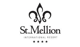 stmellion_golf