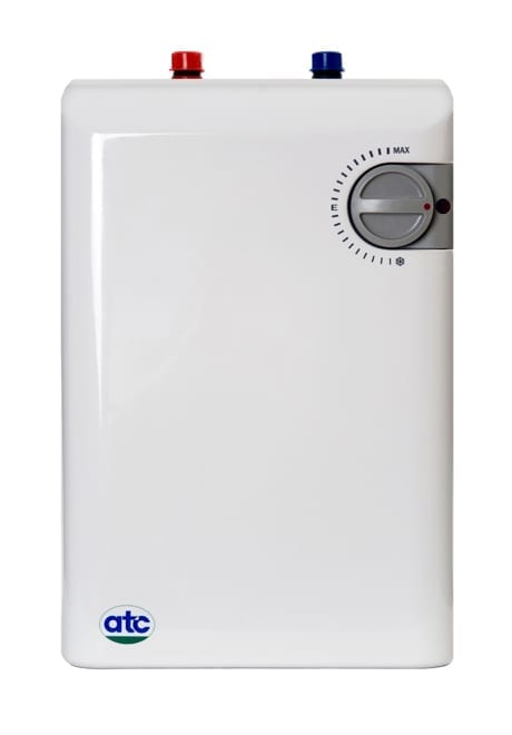 Undersink Water Heaters Atc Ireland Uk