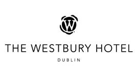 westbury_hotel