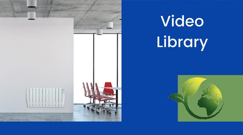 atc video library