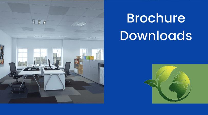 atc brochure downloads