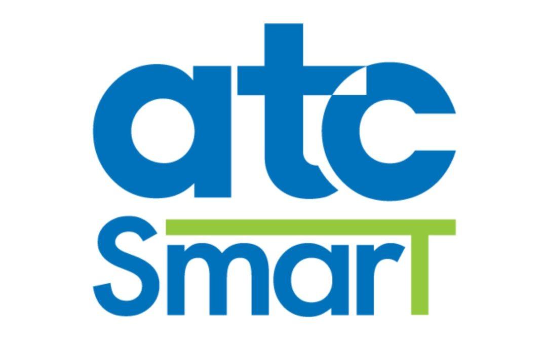 atc smart technology