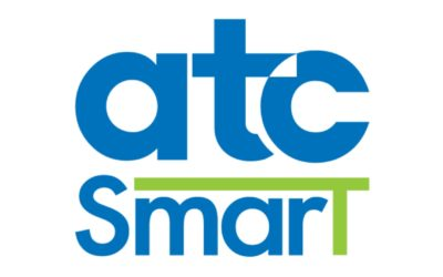 ATC Smart Logo