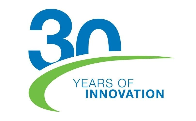 ATC Celebrates 30 Years In Business