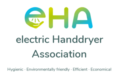 ATC And The Electric Handdryer Association