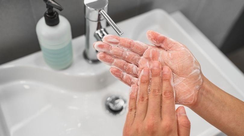 Latest News On Hand Dryers